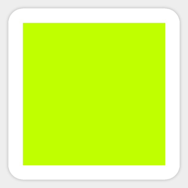 lime green cover.png